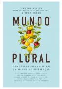 Livro Mundo Plural