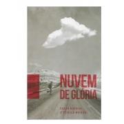 Livro Nuvem De Glória