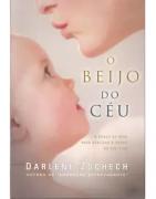 Livro O Beijo do Céu