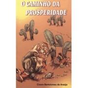 Livro O Caminho da Prosperidade