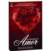 Livro O Chamado do Amor