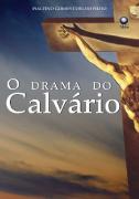 Livro O Drama do Calvário