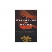 Livro O Evangelho do Reino