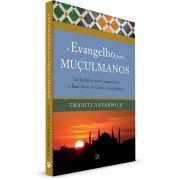 Livro O Evangelho para Muçulmanos