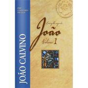 Livro O Evangelho Segundo João - Vol. 1