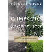 Livro O Impacto Apostólico