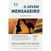 Livro O Jovem Mensageiro