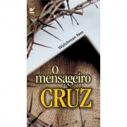 Livro O Mensageiro da Cruz