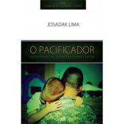 Livro O Pacificador | Série Formando o Caráter Cristão