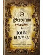 Livro O Peregrino - 3ª Edição