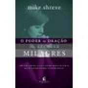 Livro O poder da Oração Para Receber Milagres