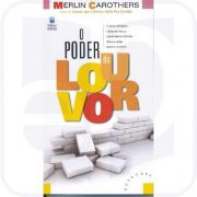 Livro O Poder do Louvor