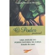 Livro O Poder Pastoral