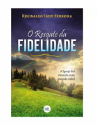 Livro O Resgate da Fidelidade