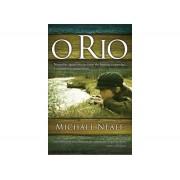 Livro O Rio