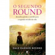 Livro O Segundo Round