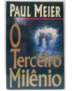 Livro O Terceiro Milênio