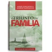 Livro O Triunfo da Família