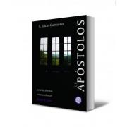 Livro Os Apóstolos