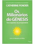 Livro Os Milionários do Gênesis