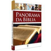 Livro Panorama da Bíblia