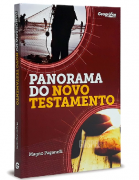 Livro Panorama do Novo Testamento