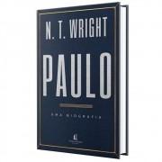 Livro Paulo - Uma Biografia