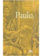 Livro Paulo, Uma Teologia Em Construção