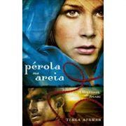 Livro Perola na Areia