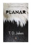 Livro Planar