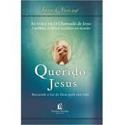 Livro Querido Jesus