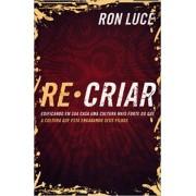 Livro Re-Criar