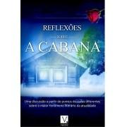 Livro Reflexões Sobre a Cabana