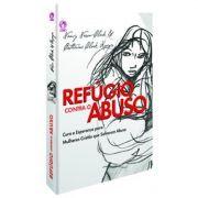 Livro Refúgio Contra o Abuso