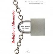 Livro Religião e Alienação