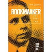 Livro Rookmaaker - Arte e Mente Cristã