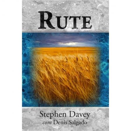 Livro Rute