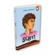 Livro Sebti