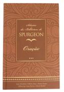 Livro Seleções da Biblioteca de Spurgeon - Oração
