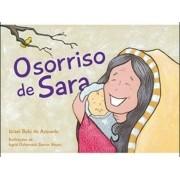 Livro Série Era Uma Vez na Bíblia - O Sorriso de Sara