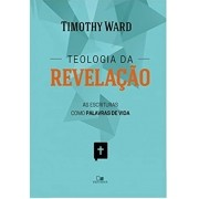 Livro Teologia da Revelação