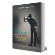 Livro Um Olhar Sobre as Realidades e os Desafios da Igreja
