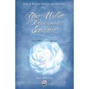 Livro Uma Mulher de Relacionamentos Saudáveis - Série de Estudos Bíblicos Para Mulheres