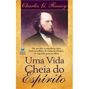 Livro Uma Vida Cheia do Espírito