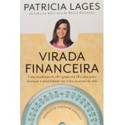 Livro Virada Financeira