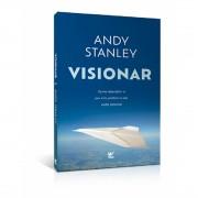 Livro Visionar
