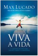 Livro Viva a Vida