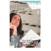 Revista | Lições Bíblicas - Adolescentes - Aluno (4º Trimestre - 2014)