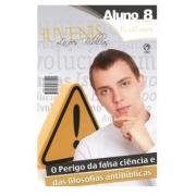 Revista | Lições Bíblicas - Juvenis - Aluno (4º Trimestre - 2014)
