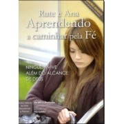 Revista Rute e Ana